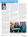The Graybeards - Korean War Veterans Association - Page 4
