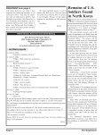The Graybeards - KWVA - Korean War Veterans Association - Page 6