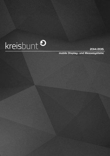 kreisbunt GmbH