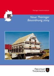 Die neue Thüringer Bauordnung 2004.pdf