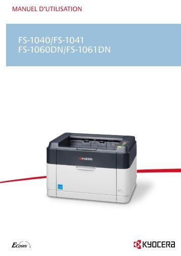 Kyocera Fs 1370dn Brochure - brasilmoodgood's blog
