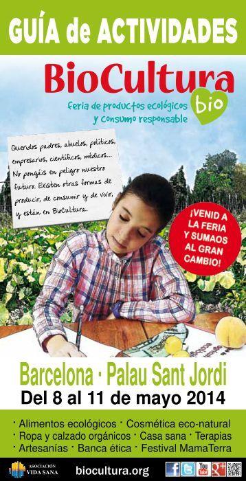 guia biocultura bcn2014 castellano web