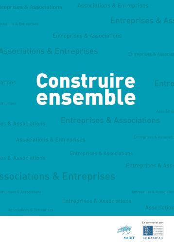 Guide_Construire_Ensemble_2014