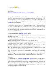 The Beginning of OBD Tools.pdf