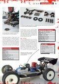 Testbericht aus amt - Kyosho - Page 2