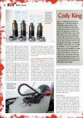 Testbericht aus amt - Kyosho - Page 3