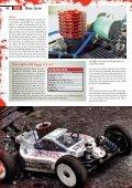 Testbericht aus amt - Kyosho - Page 5