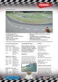 Ausschreibung (PDF, 1216 KB) - Kyosho - Page 3