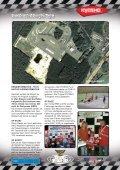 Ausschreibung (PDF, 1216 KB) - Kyosho - Page 4