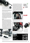 Bericht CARS & Details 06/13 - Kyosho - Page 3