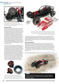 Bericht CARS & Details 06/13 - Kyosho - Page 4