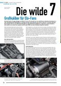 Bericht CARS & Details 03/13 - Kyosho - Page 2