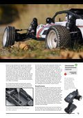 Bericht CARS & Details 03/13 - Kyosho - Page 3