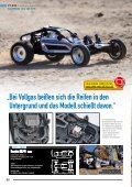 Bericht CARS & Details 03/13 - Kyosho - Page 4