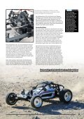 Bericht CARS & Details 03/13 - Kyosho - Page 5