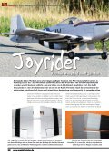 JoyriDer - Kyosho - Page 2