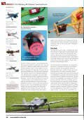 JoyriDer - Kyosho - Page 4