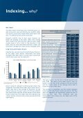 Indexing... - Dalle Cort Financial Services - Page 2