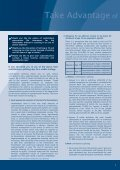 Indexing... - Dalle Cort Financial Services - Page 3