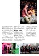 NORWEGEN - Seite 7