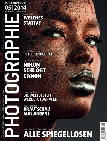 Photographie Preview 05/14