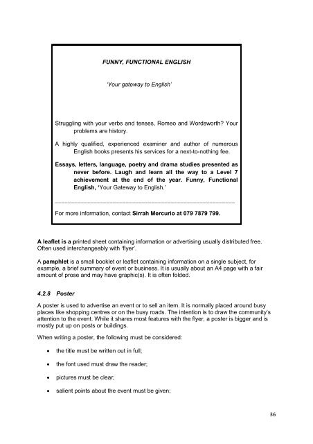Writeaprisoner online services job portal jobs