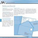 Pfarrbrief Pfarreiratswahl St. Laurentius 2013 - Seite 6
