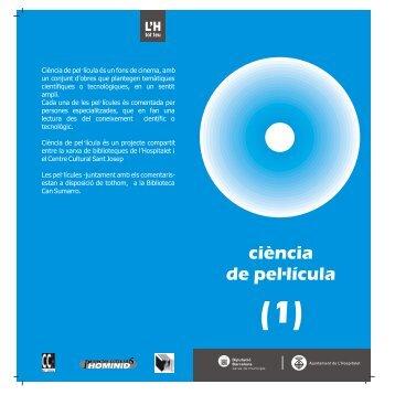 CdP guia 1 - Ajuntament de L´Hospitalet