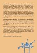 Untitled - Ajuntament de L´Hospitalet - Page 2
