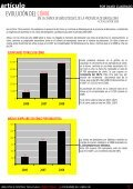 Cómic Tecla 28 - Page 2