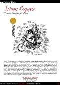 Cómic Tecla 28 - Page 4
