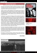 Cómic Tecla 28 - Page 5