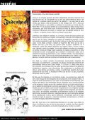 Cómic Tecla 28 - Page 6