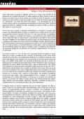 Cómic Tecla 28 - Page 7