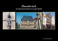 Stadt Osnabrück - Lothar H. Hülsmann