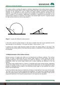 Metolat & Edaplan LA - Additives for Surf… - Lawrence Industries - Page 3
