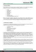 Metolat & Edaplan LA - Additives for Surf… - Lawrence Industries - Page 4