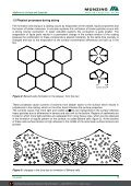 Metolat & Edaplan LA - Additives for Surf… - Lawrence Industries - Page 5