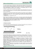 Metolat & Edaplan LA - Additives for Surf… - Lawrence Industries - Page 7