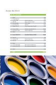 Polymer emulsions for metal coatings - Page 7