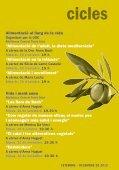 Programa d'activitats - Ajuntament de L´Hospitalet - Page 7