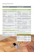 Ecrothan - Acrylic/PU Hybrids - Page 3