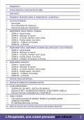 CENTRES EDUCATIUS - Ajuntament de L´Hospitalet - Page 5