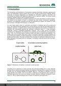 Agitan - Defoamer Technologies - Lawrence Industries - Page 2