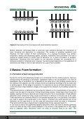 Agitan - Defoamer Technologies - Lawrence Industries - Page 4