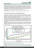 Agitan - Defoamer Technologies - Lawrence Industries - Page 7