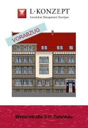 VORABZUG - L-KONZEPT Leipzig GmbH