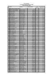 Leistungsbilanz (PDF-Format) - L-KONZEPT Leipzig GmbH