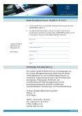 Produktblatt_GEWERBEPuls 2009 - L·Q·M Marktforschung - Page 2
