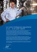 POWER KOMET - Lindner-Recyclingtech GmbH - Page 2